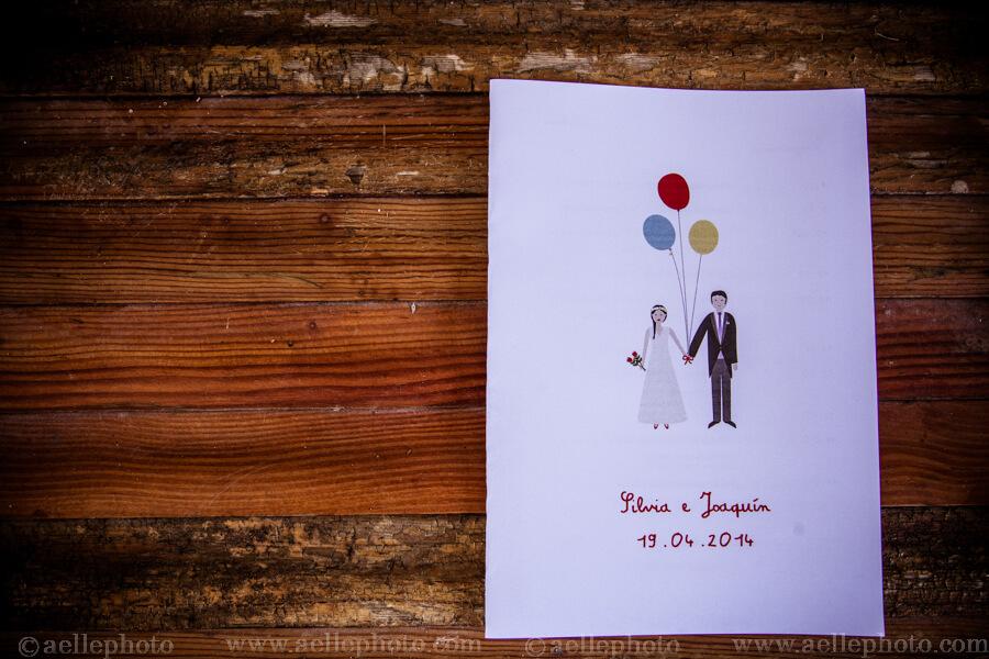 Matrimonio in Calabria, fotografo matrimonio Crotone, silvia_joaquìn0111