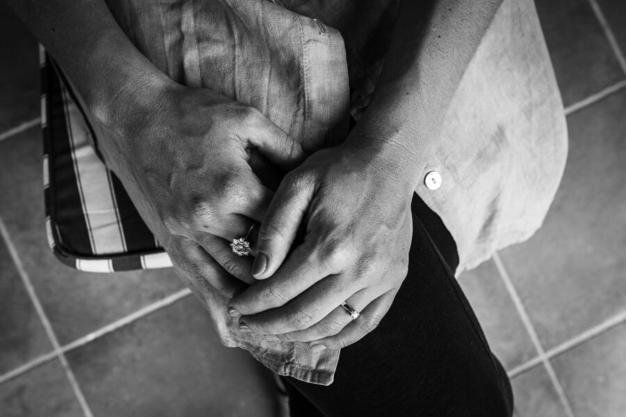 reportage matrimonio, fotografo matrimonio lece, reportage lecce, reportage matrimonio puglia, fotografo matrimonio brindisi, miglior fotgrafo puglia, sposarsi in salento, fotografo salento, get married in apulia, destination wedding italy, marco_alessandra0025