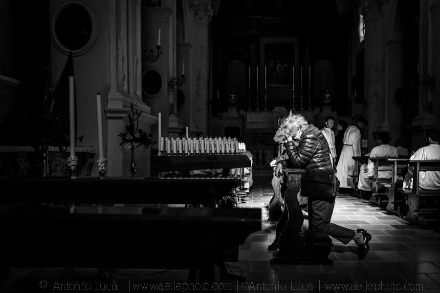 reportage puglia, fotografo matrimonio Lecce, fotografo matrimonio puglia, reportage matrimonio