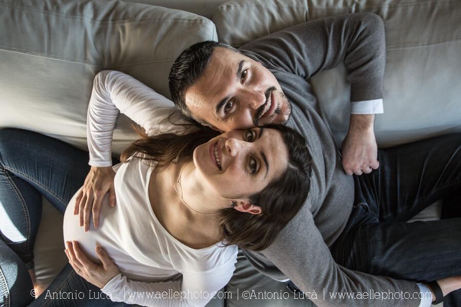 fotografia premaman, fotografo genova, fotografo lecce, fotografo matrimonio, fotografia gravidanza