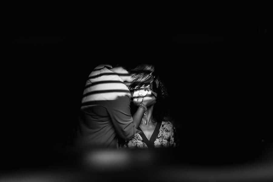 matrimonio villa vergine, matrimonio puglia, fotogrfo matrimonio puglia, fotografo matrimonio salento, reportage matrimonio salento, reportage matrimonio puglia, fotografo gallipoli, fotografo matrimonio lecce, destination wedding apulia, get married in italy, matrimonio cisternino, matrimonio borgo egnazia, wedding photographer tuscany, villa vergine, gallipoli