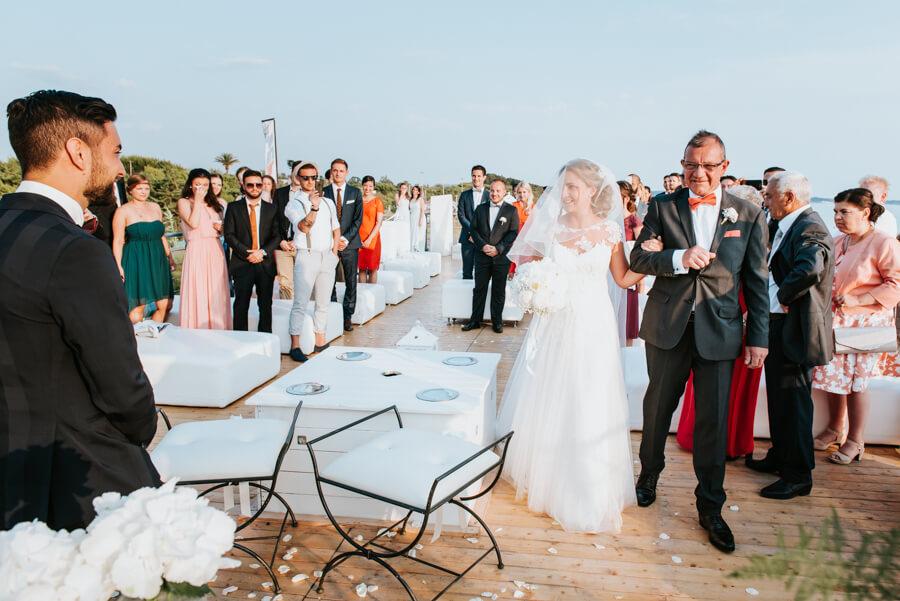 hochzeits strand gallipoli, hochzeits zeus beach, hochzeits am strand, wedding zeus gallipoli, hochzeits gallipoli, matrimonio zeus fotografo
