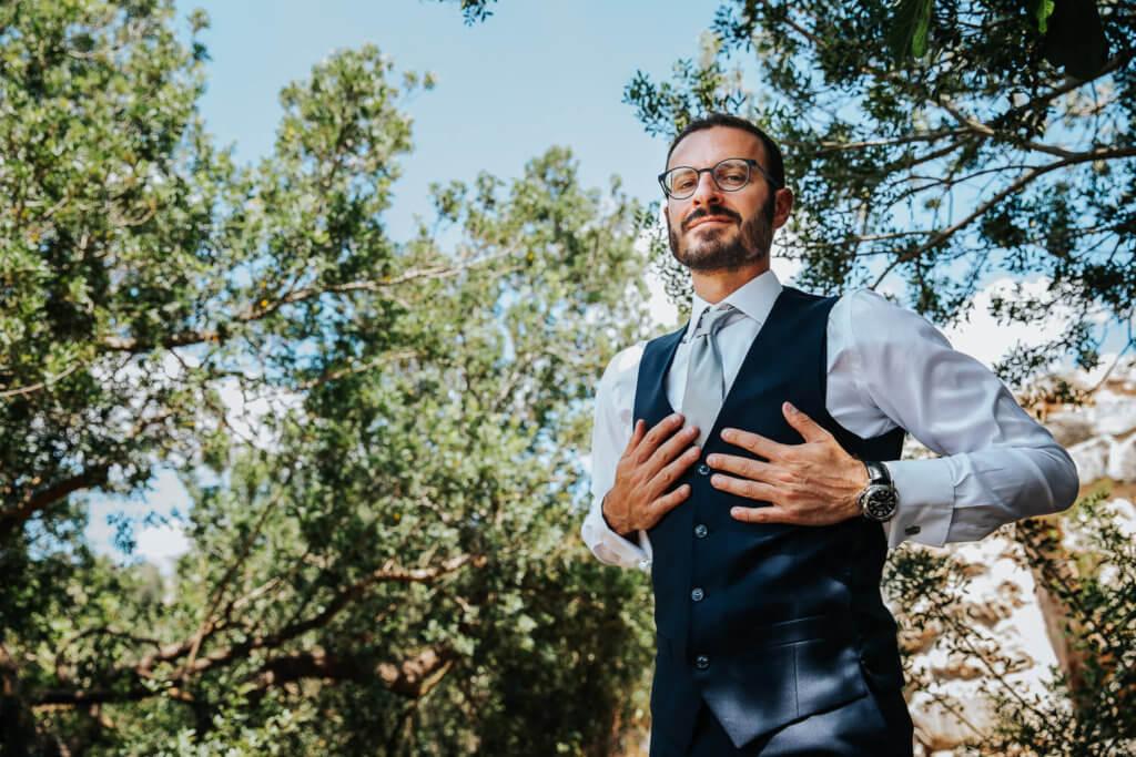matrimonio puglia, fotografo matrimonio tenuta lucagiovanni, wedding photographer puglia lecce, reportage matrimonio puglia