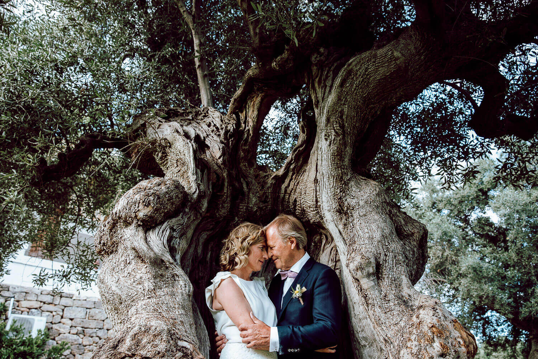 Wedding-Destination-Ostuni-Masseria-Antica-Lama
