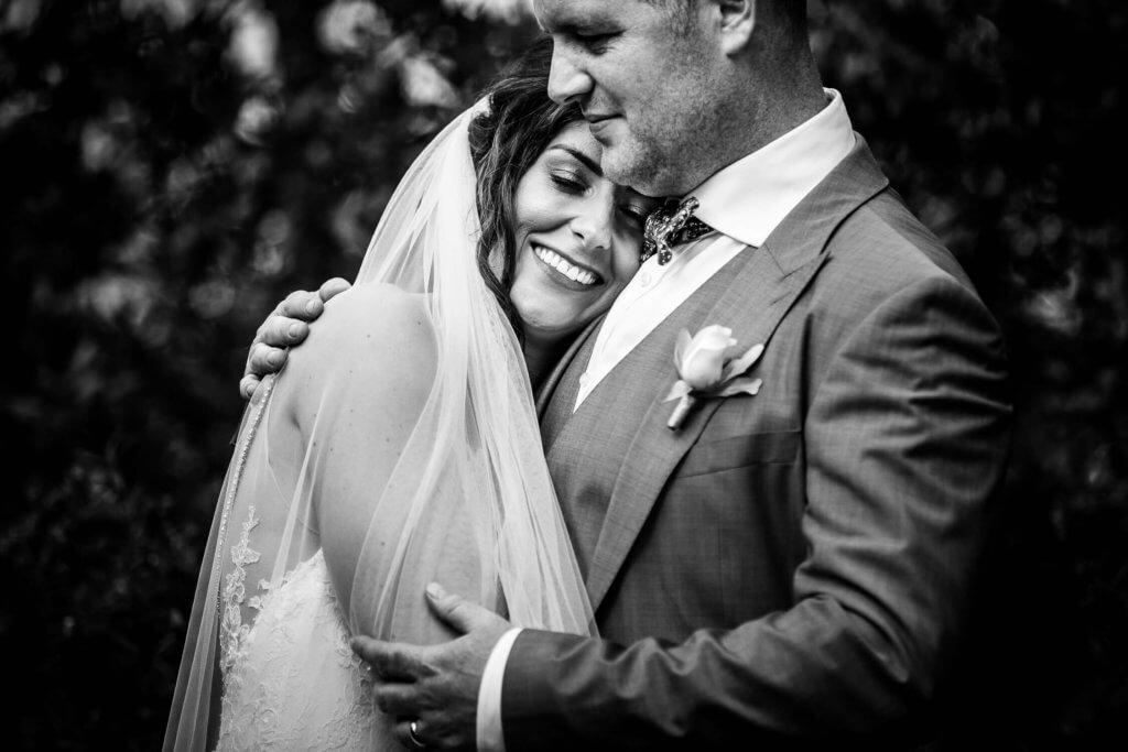 masseria grieco wedding photographer puglia ostuni