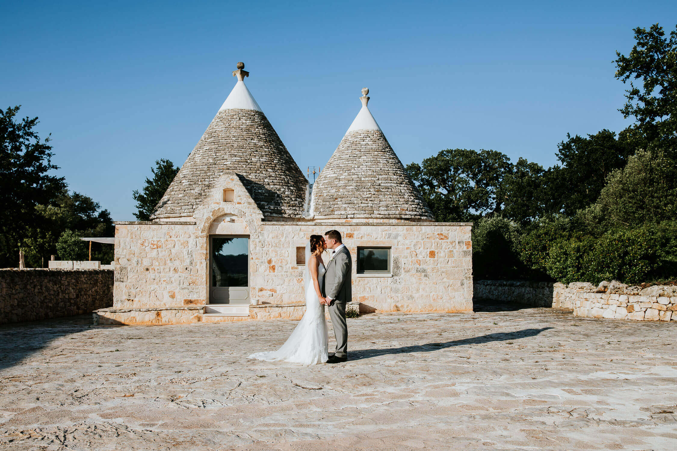 wedding photographer puglia masseria wedding