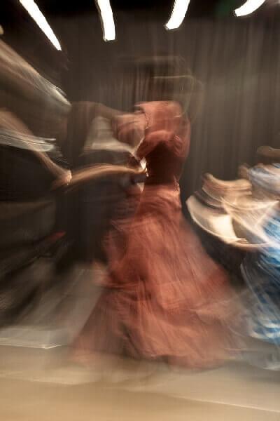 photographer puglia reportage lecce italy