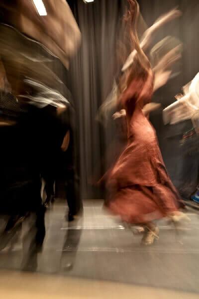 wedding photographer puglia reportage lecce italy