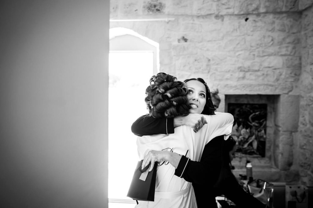 wedding masseria grieco, wedding photographer puglia, wedding photography puglia, masseria wedding ostuni