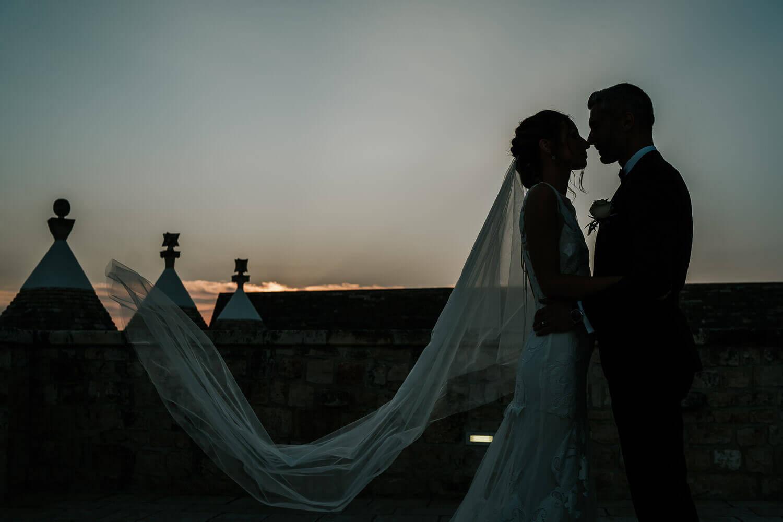 wedding photographer lecce, hochzeits fotograf puglia, photographer wedding lecce - photographer puglia, best photographer puglia