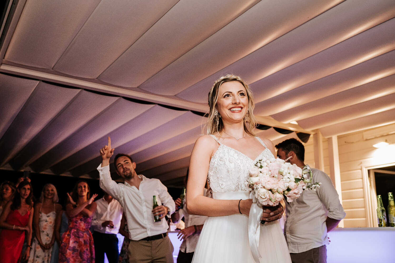 wedding-photographer-apulia - zeus - beach