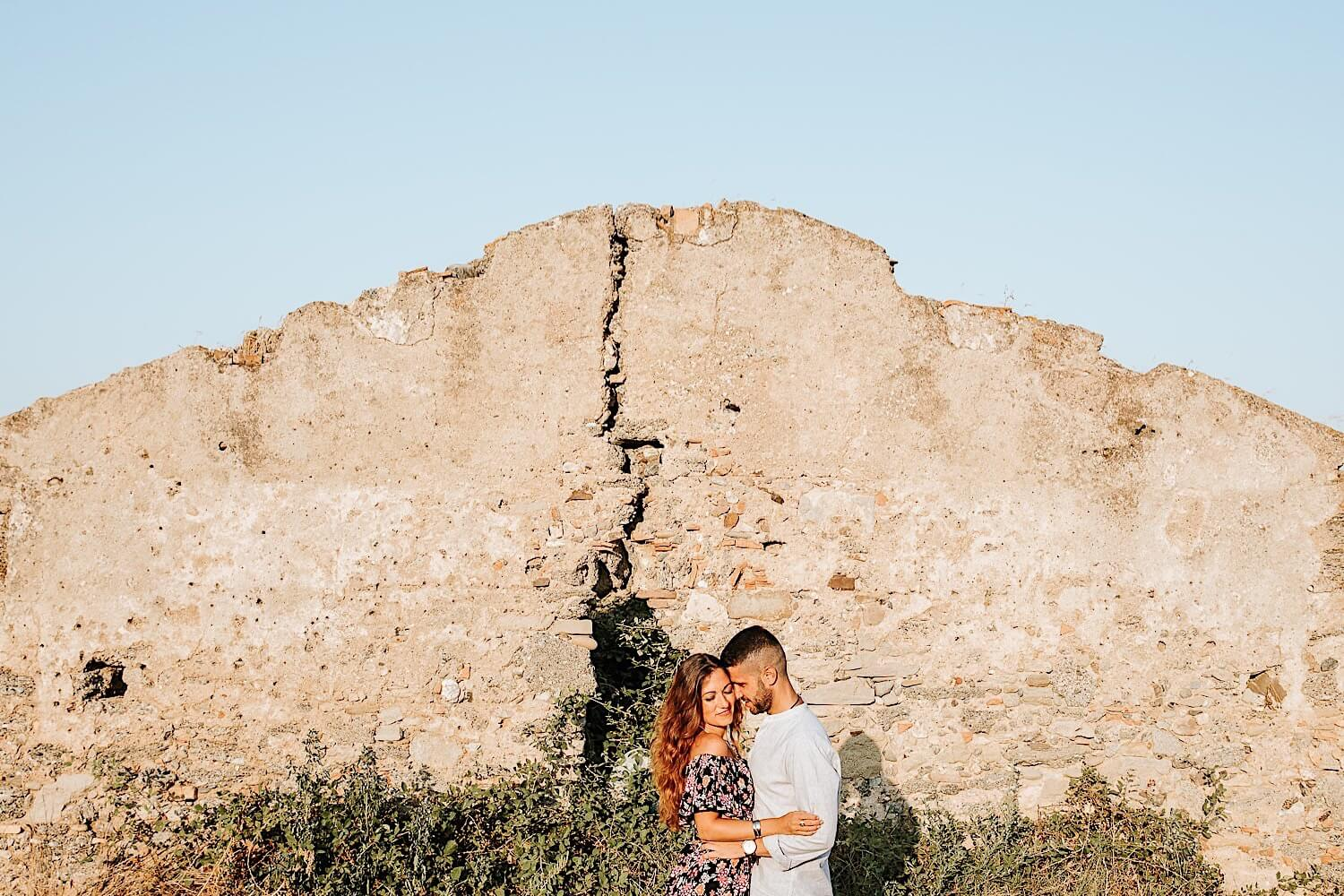 engagement session puglia, wedding beach puglia, wedding masseria grieco, wedding photographer puglia, wedding photography puglia, masseria wedding, hochzeitsfotograf apulia, hochzeitsfotograf gallipoli, wedding photographer apulia, reportage matrimonio puglia