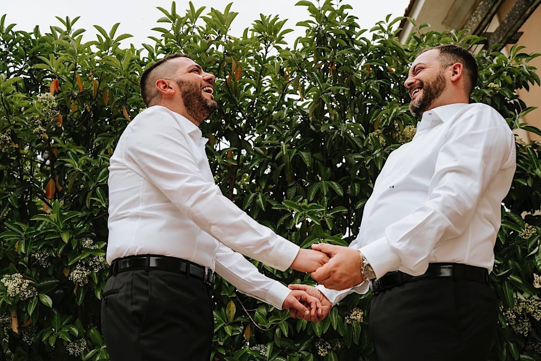 same sex wedding puglia, lgbt wedding, gay wedding puglia