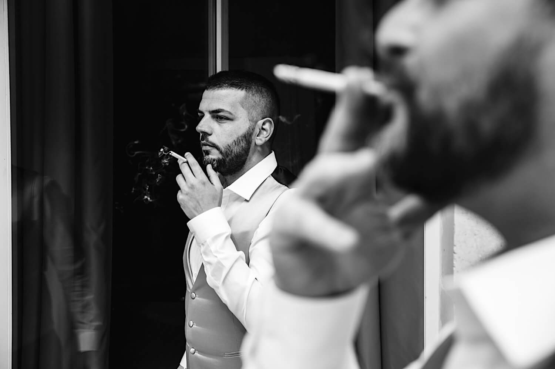 puglia gay weddign photographer, gay wedding photo, villa vergine wedding
