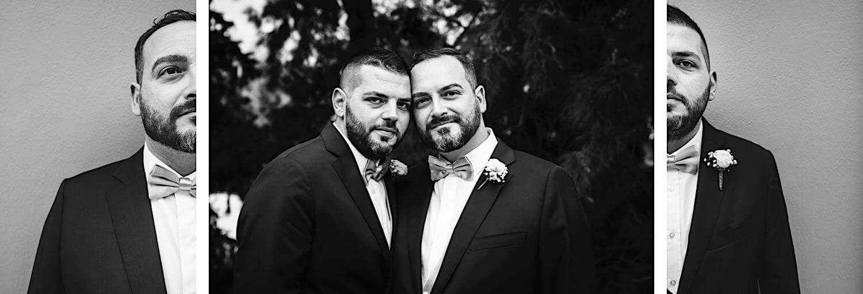 samesex wedding, gaywedding, gay apulia