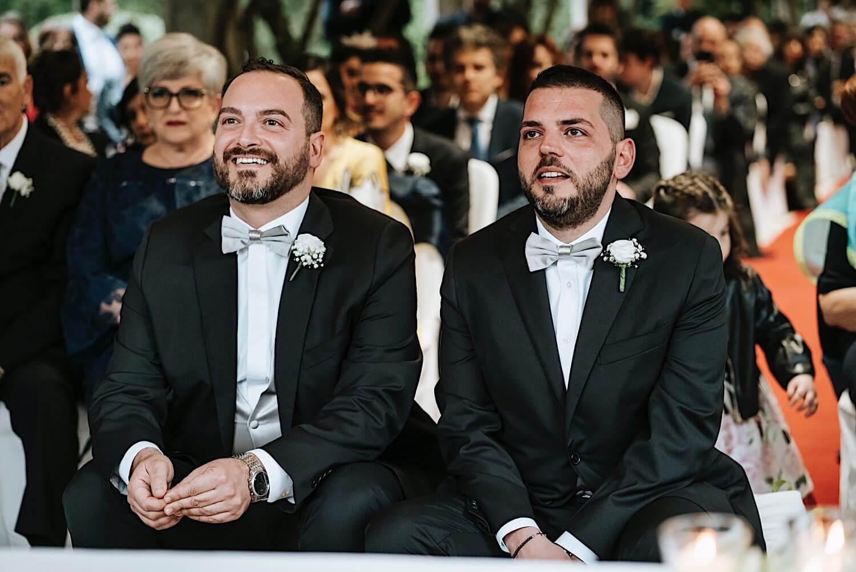 same sex wedding puglia, lgbt wedding, gay wedding puglia, same sex wedding photographer, same sex photo