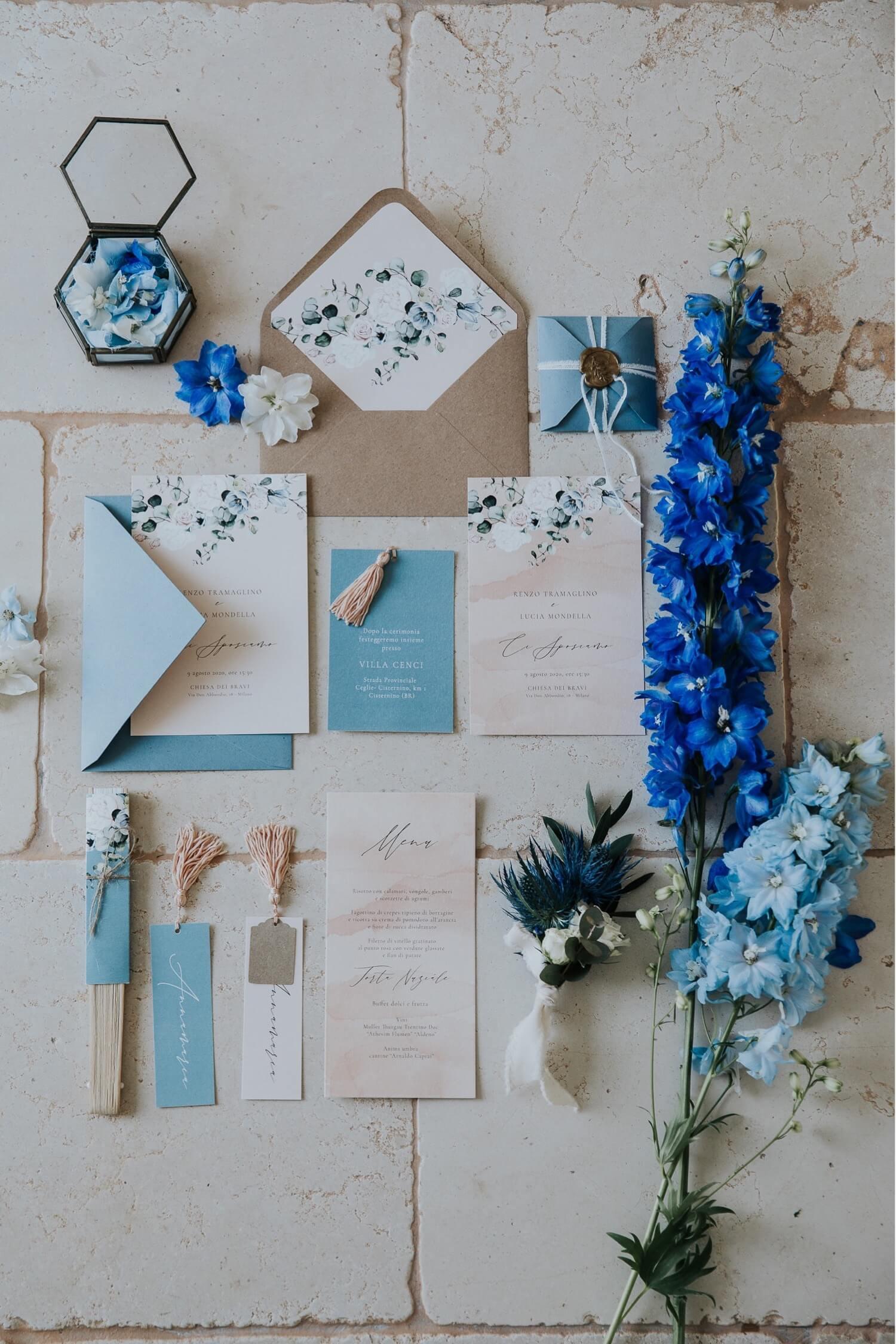 villa cenci wedding, elopement puglia