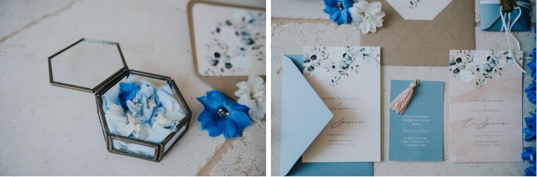 villa cenci wedding, puglia photographer