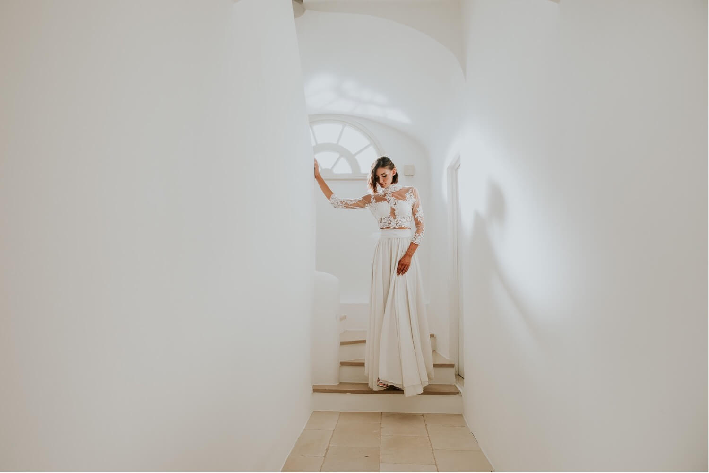 villa cenci wedding, masseria wedding, puglia wedding photographer