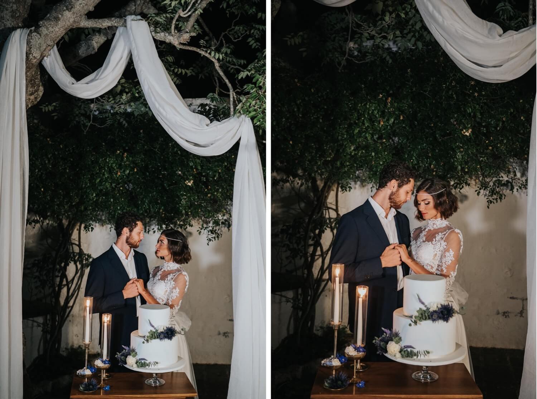 trulli wedding , trulli venue wedding