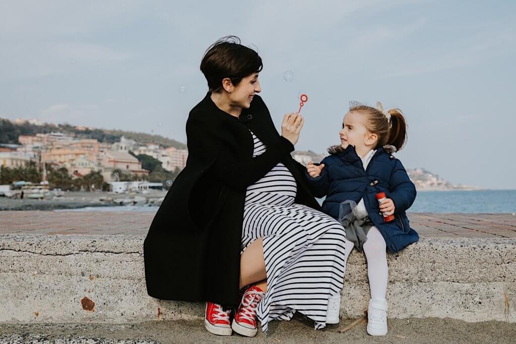 fotografia di famiglia, fotografia famiglia puglia, fotografo gravidanza puglia, fotografo bambini puglia, fotografia famiglia lecce